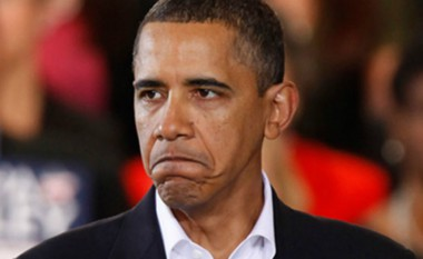 Obama-Frowning-AP-Photo_0