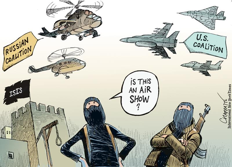 Image result for Turkish planes, CARTOON