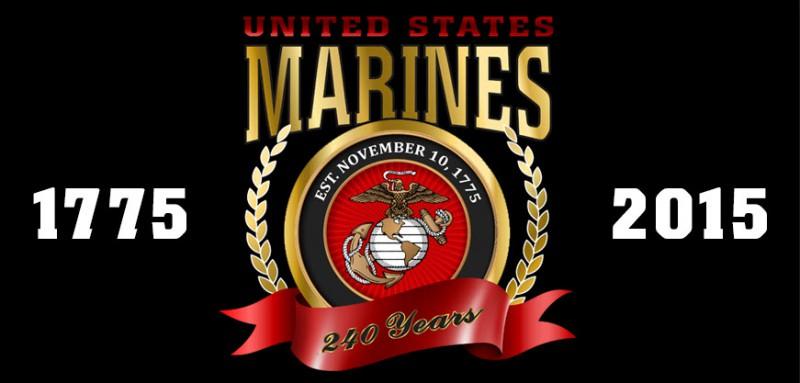 S4TQNwlGRLqzRyDked9W_USMC_240th