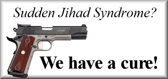 Sudden-Jihad-Syndrome-Cure
