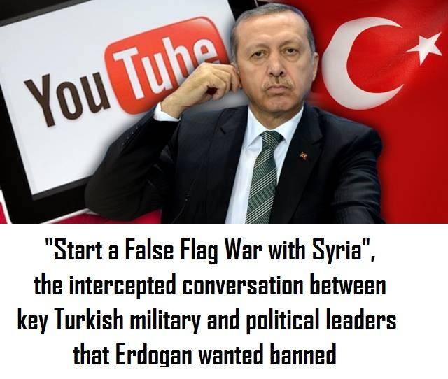 erdogan_youtube_turkey_false_f