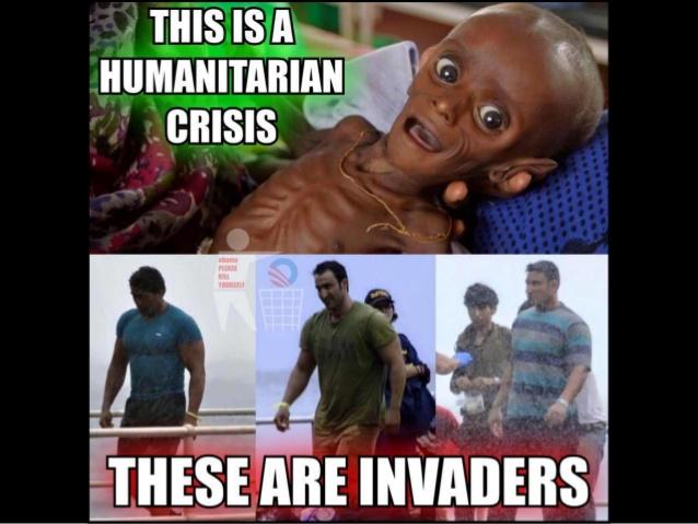 http://www.barenakedislam.com/wp-content/uploads/2015/11/esponsetotherefugeecrisis61638-vi1.jpg