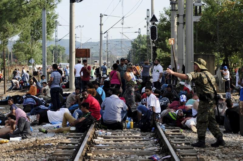 eu-migrant-crisis