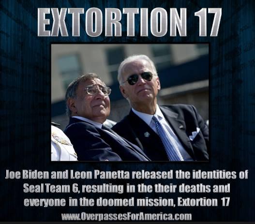 extortion-17-biden-panetta