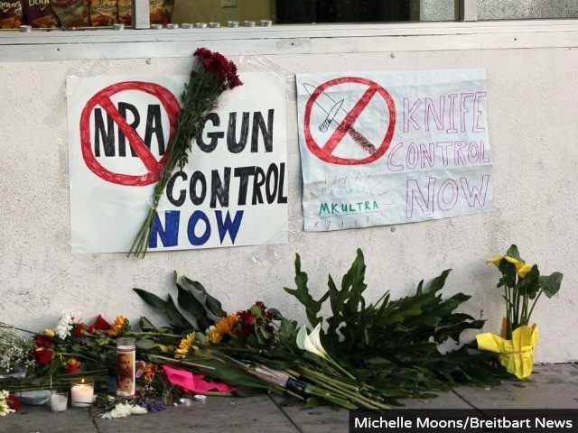 gun-control-knife-control-michelle-moons-breitbart-640x480