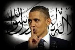 isis-obama-shhhhhh-360x240