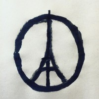 peace-for-paris-hed-2015