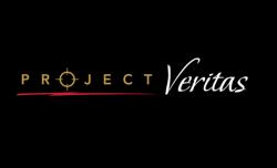 project-veritas-0ccc6e7e4655a8fa642e4d103b09944c-250x152-6-nocrop
