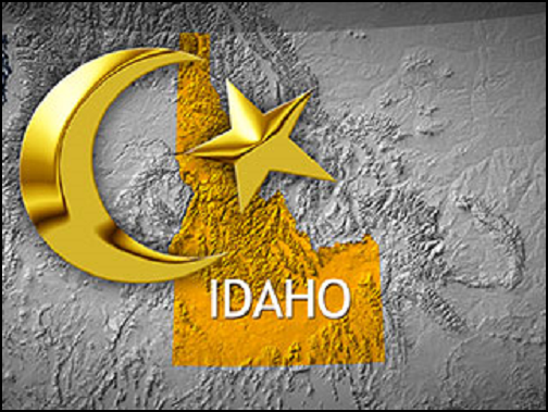 radical-islam-in-idaho-1