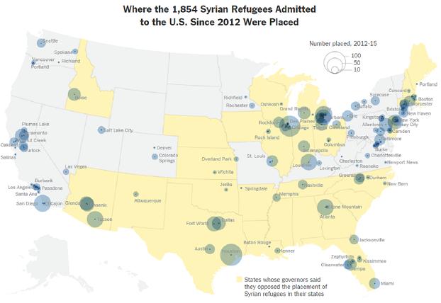 syrian-refugee-map-sm