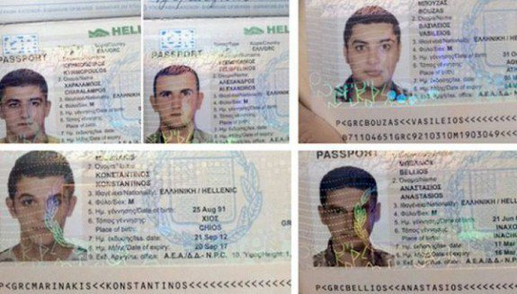 syrian-refugee-passports
