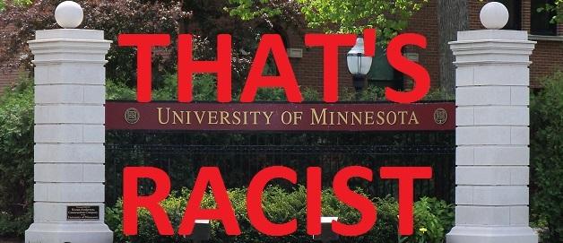 thats-racist
