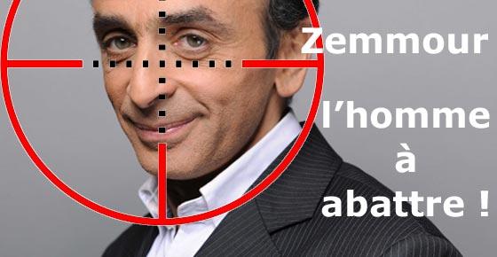 zemmour-l-homme-a-abattre