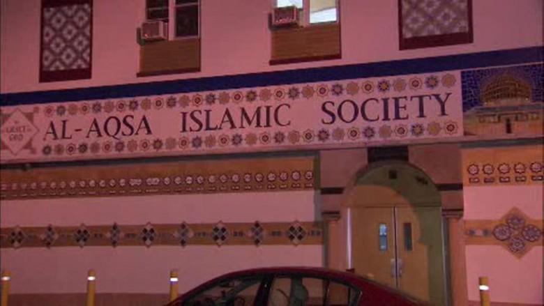 lynch muslim single women Richard samuel dick morris  website opposing federal funding for the park51 muslim community  a grab-bag of special-interest pleadings for single women, .