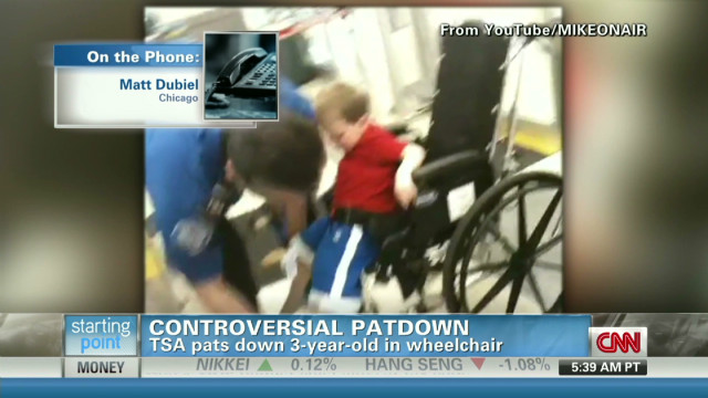 120320125443-exp-point-dubiel-child-patdown-wheelchair-00002001-story-top