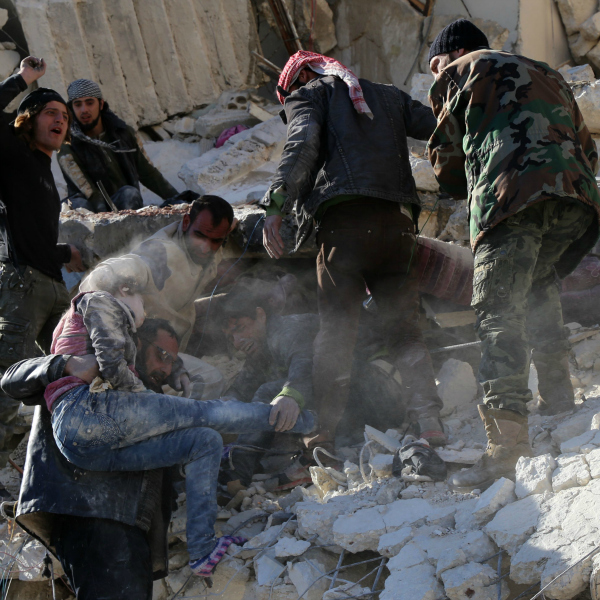 402632-air-strike-by-syrian-government-afp