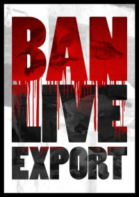Ban_Live