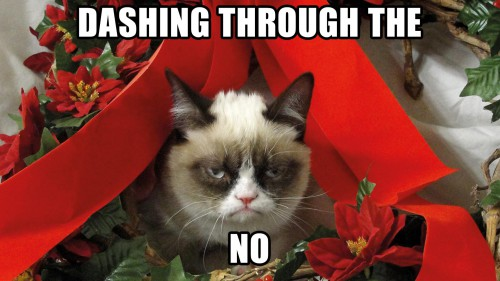 Christmas-Grumpy-Cat-121
