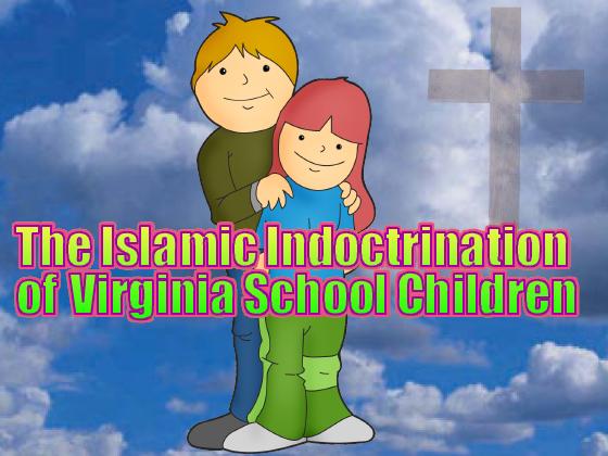 IslamicIndoc