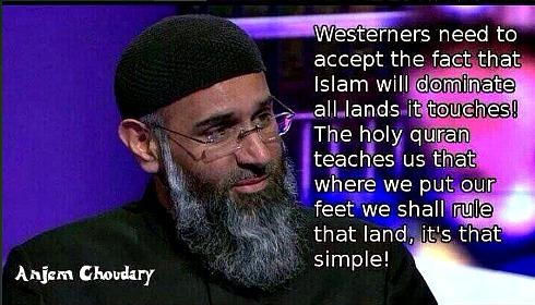 Islamist_preacher_Anjem_Choudary