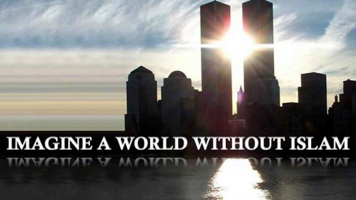 a-world-without-islam
