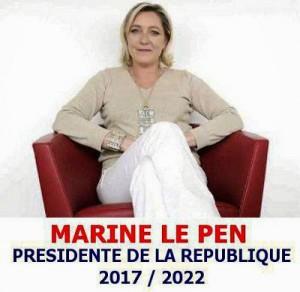 affiche-marine-le-pen-front-national-fn-31-300x292