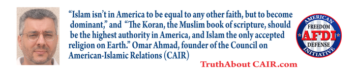 cair-quote1