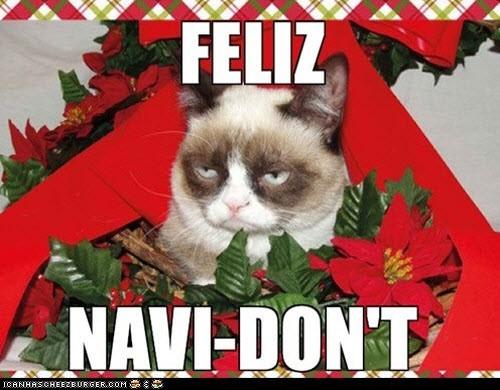 christmas-grumpy-cat-feliz-navi-dont-500x390