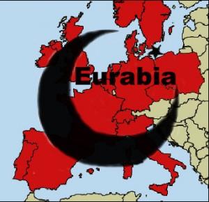 eurabia-300x290