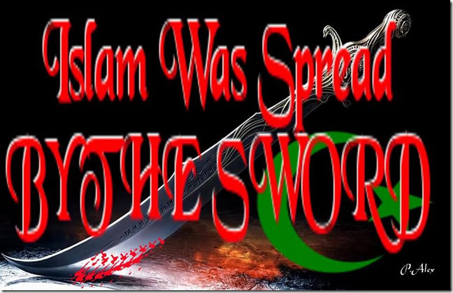 islam-spread-by-sword_thumb