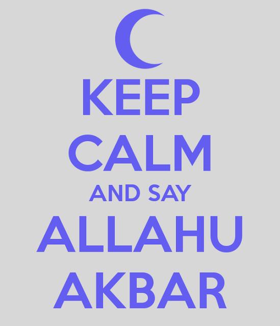 keep-calm-and-say-allahu-akbar-55