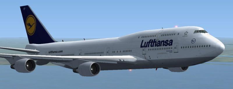 lufthansa-boeing-747-430-fsx2