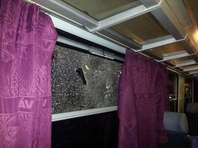 migrants-in-sweden-by-train15