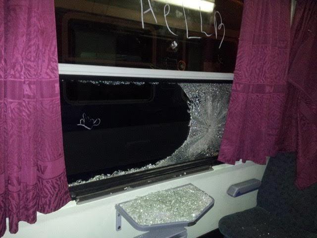migrants-in-sweden-by-train16
