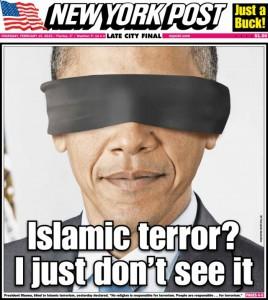 nypostcover_islam_640