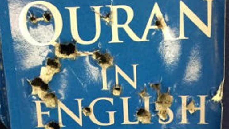quran-bullet-holes-cropped