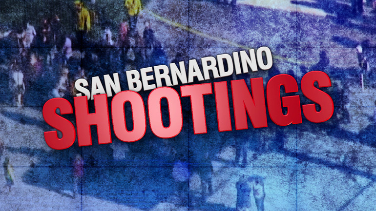 san-bernardino-shootings