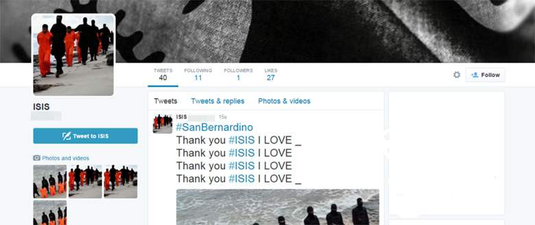 twitter-isis-x