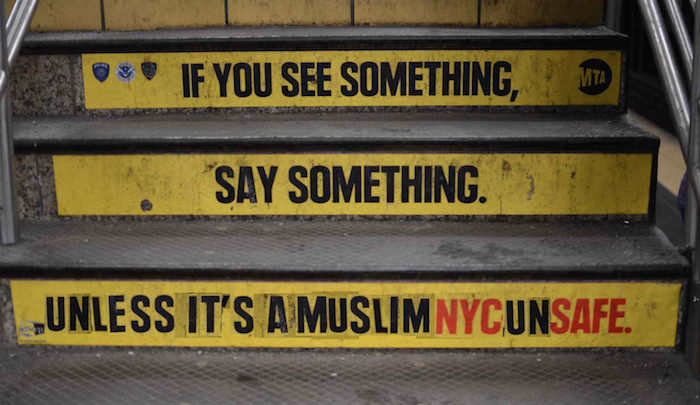 unless-its-a-muslim
