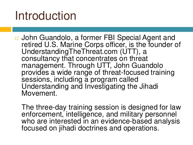 utt-program-understanding-and-investigating-the-jihadi-movement-2-638