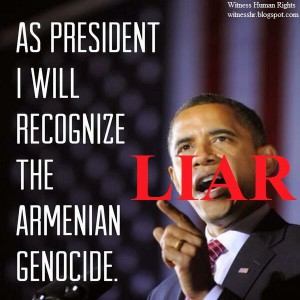 whr-obama-liar-not-recognised-armenian-genocide