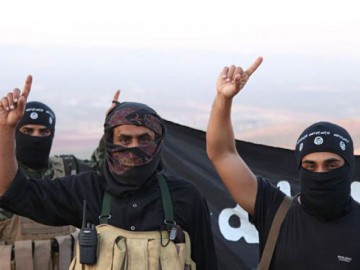 1022812-riseislamicstatereview-1452068002-346-640x480