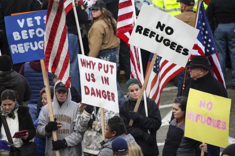 1124us-syria-refugees
