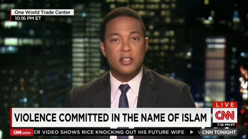 2014-09-08-CNN-Tonight-Lemon