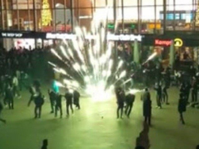 Cologne-Explosion-640x480