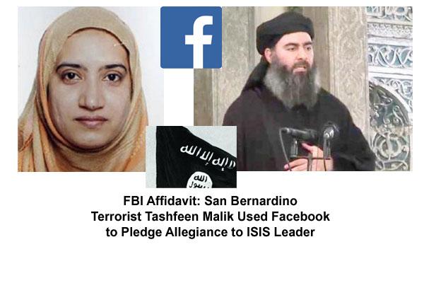 Tashfeen-Malik-Pledge-to-ISIS-FBI-1