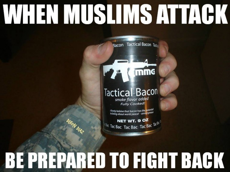 When-Muslims-Attack