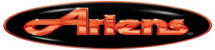 ariens_logo