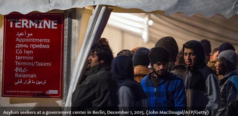 asylum-seekers-in-germany
