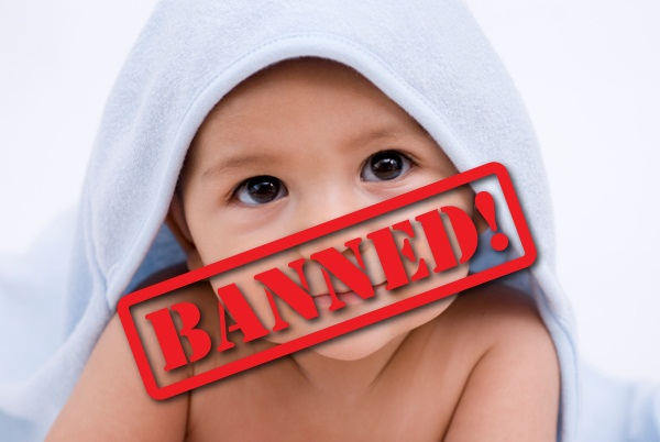 banned-baby-names
